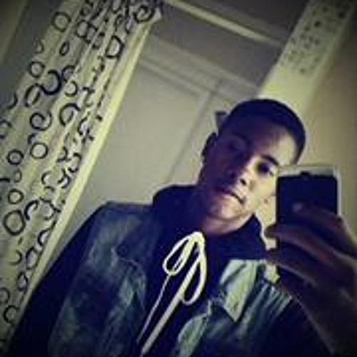*Deejay Mac*'s avatar