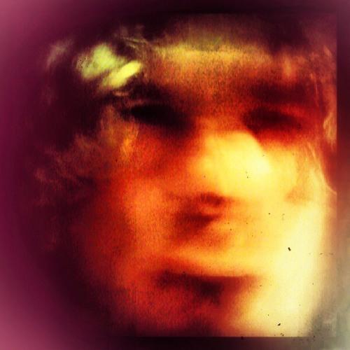 thedannydavies's avatar