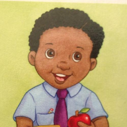 bryantswan's avatar