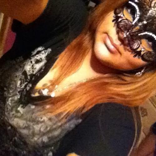Ashley Lucio 2's avatar