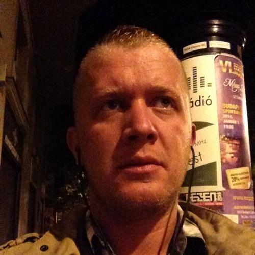 mr.Brown81's avatar