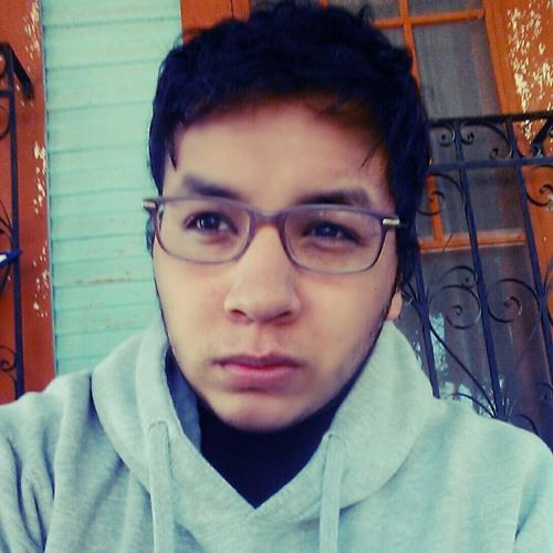 charliemonster1's avatar