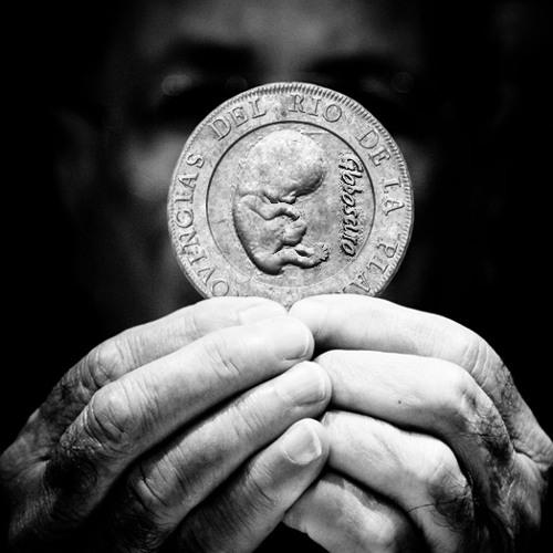 GLOBOSCURO's avatar