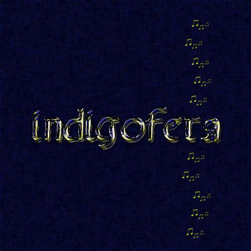 Indigofera's avatar