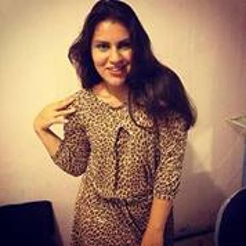 María Cristina Muñoz's avatar