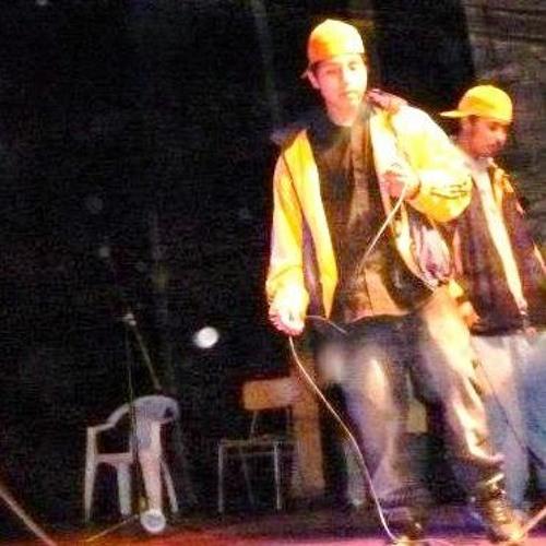 Alta Dosis Rapera - No vengan Con Weas (Prod. NhakoMc)