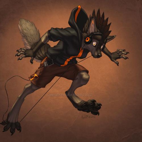 DJSyFTW's avatar