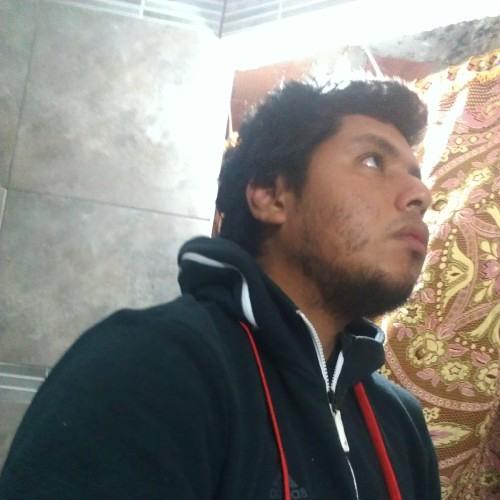 Jezzuzz's avatar