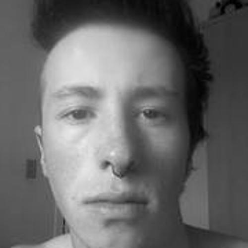 Cassiano Da Silva Zappe's avatar