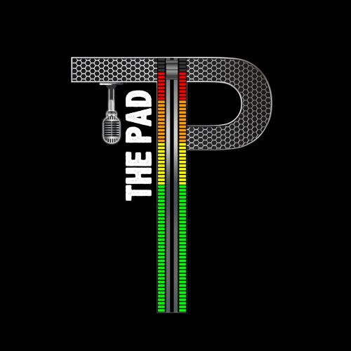 The Pad Recording Studio's avatar