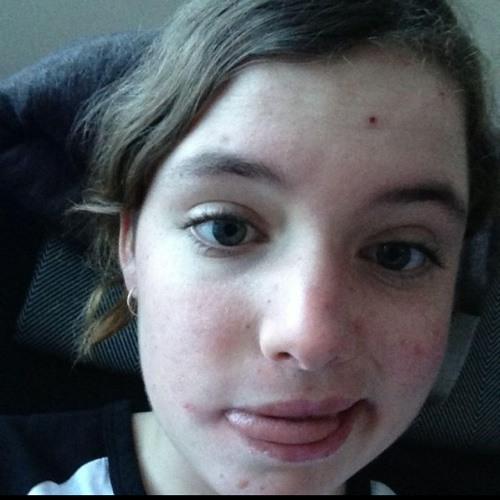 xXblueunicornXx's avatar