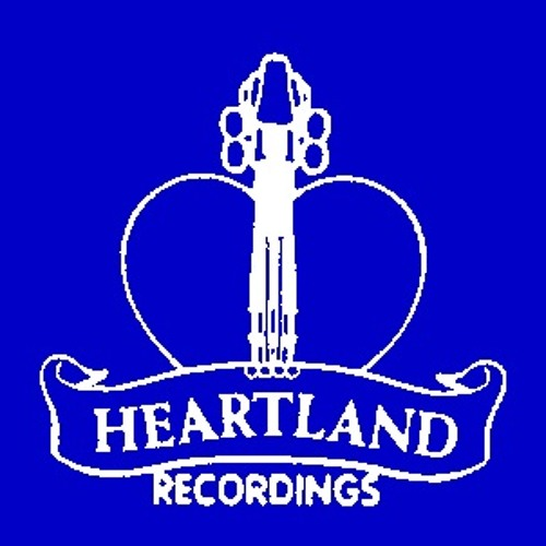 Heartland Recordings's avatar