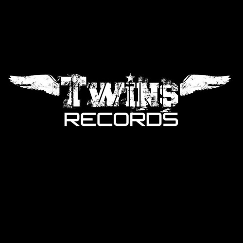 TWINS RECORDS's avatar