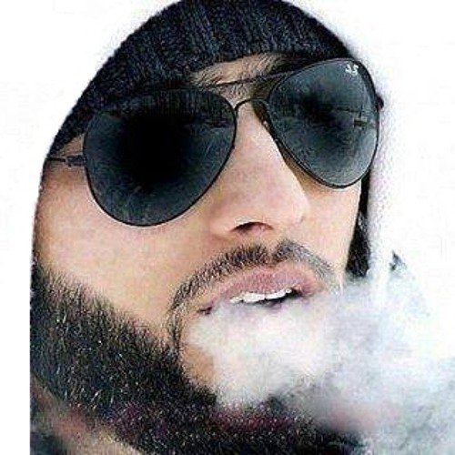 AHMED KOBTAN's avatar