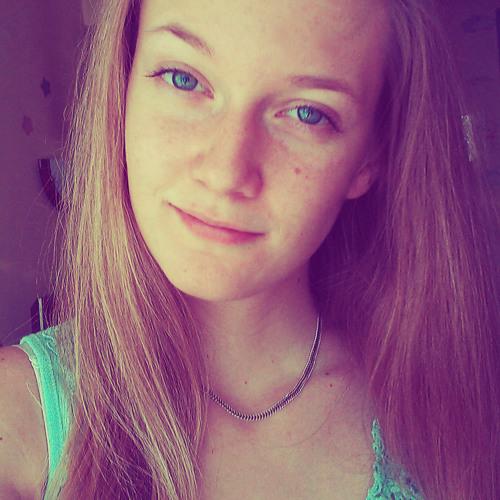 Annie Stawrewa's avatar