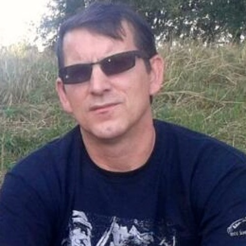 Richard-anthony's avatar