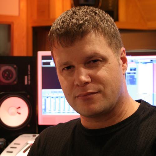 Rob Powers Music's avatar