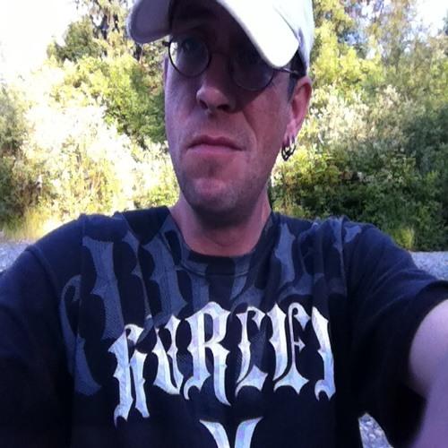Dave Mcleod 1's avatar