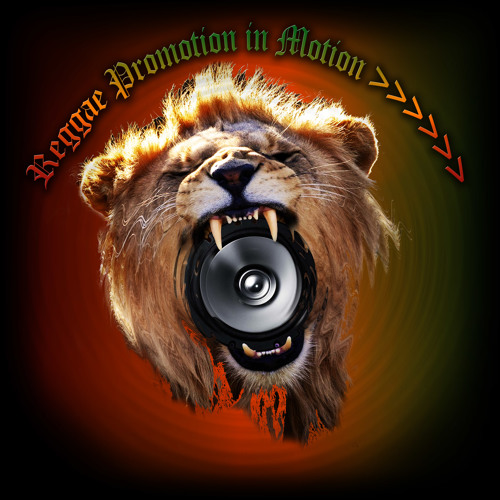 Reggae Promo In Motion >>'s avatar
