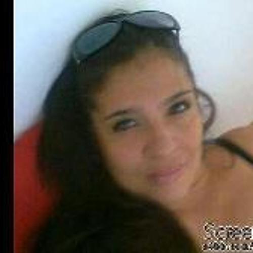 Claudia Patricia Lujan's avatar