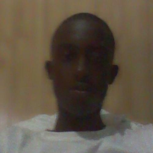 user274638156's avatar
