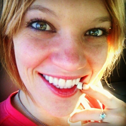 Chelsea C. ßreezy ßrown's avatar