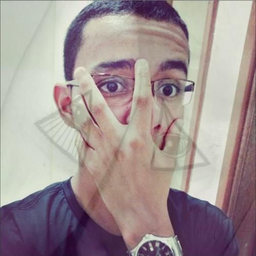 Thiago Souza 146's avatar