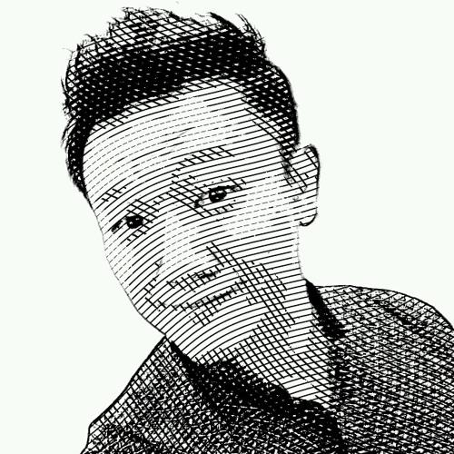 Edison Choong's avatar