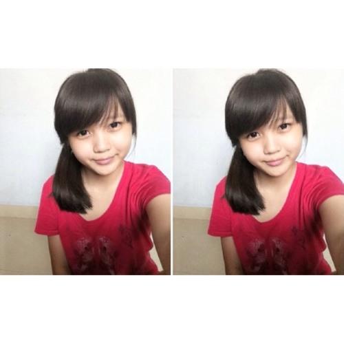 natashawiriawan's avatar
