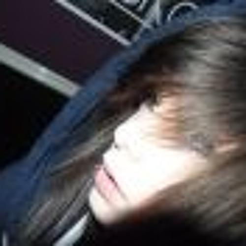 user862143996's avatar