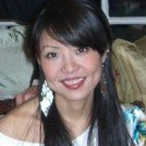 Delphine Grattan's avatar