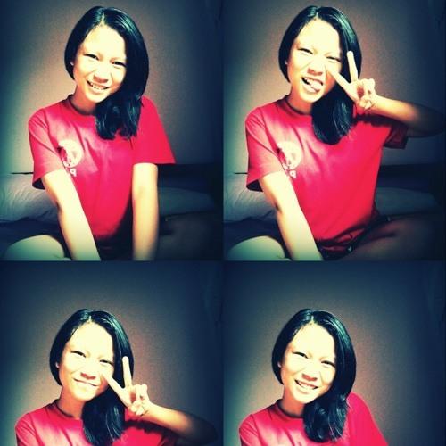 kayla_ysabel's avatar