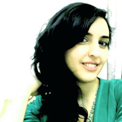 fereshtehsaidi's avatar
