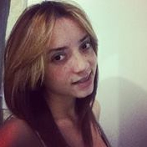 Alysha'mary K'rrera's avatar