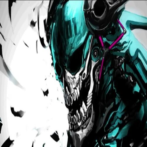 christianx86's avatar