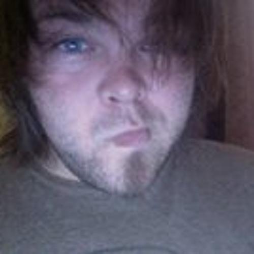 Spencer Burger 1's avatar