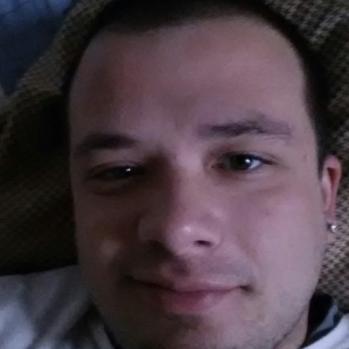 along541's avatar