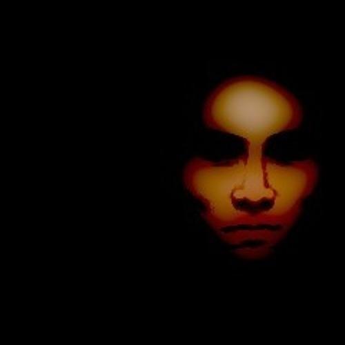 Apollo Magic's avatar