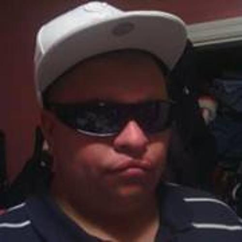 Jilberto Salazar's avatar