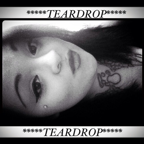 *•*•T£4RDR0P•*•*<3's avatar