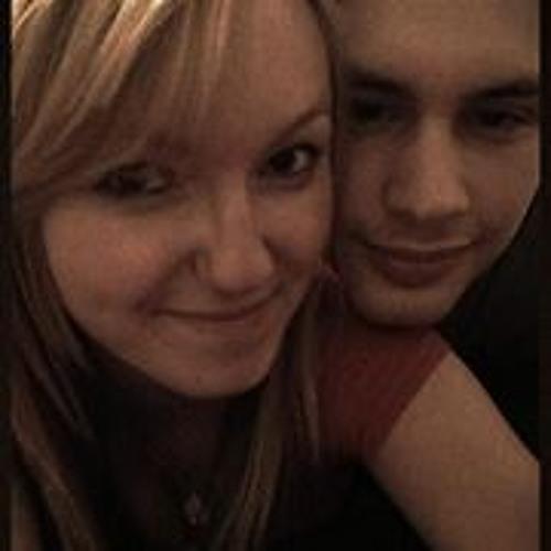 Courtney Bryant 8's avatar