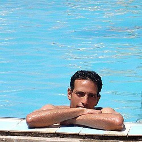 Mostafa Hanafy's avatar