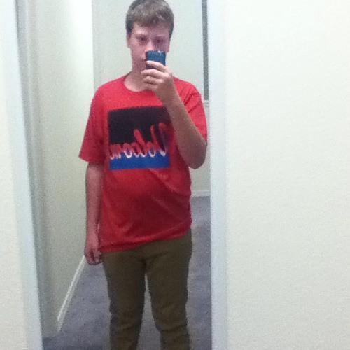 michael_t0r0's avatar
