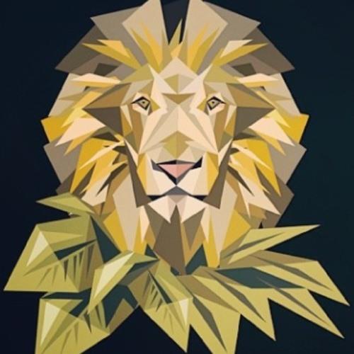 FlyingHead's avatar