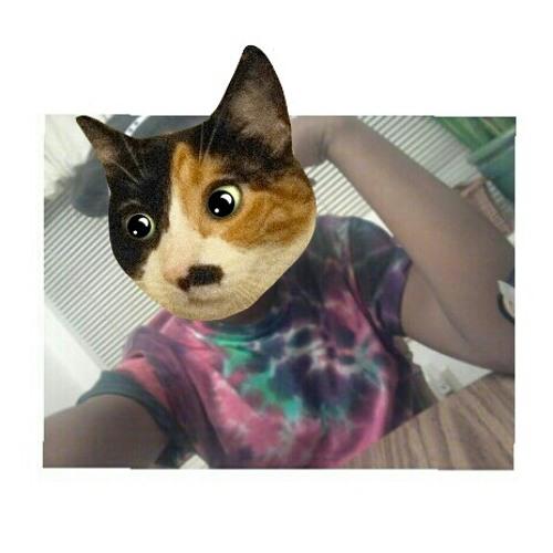jjwic's avatar