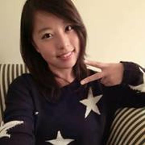 Spencer Ma's avatar