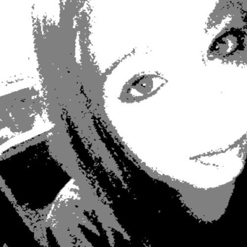 erinluvsyou120's avatar