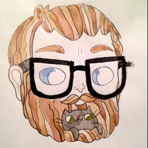 reDBeard's avatar