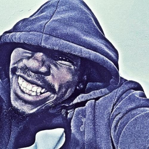 iam_KingAfro's avatar