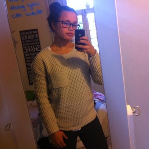 Natalie McGuinn's avatar